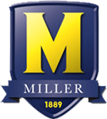 Miller Funeral and Cremation Logo