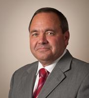 Edward J. Miller